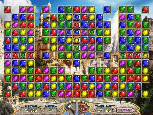 mac games free download