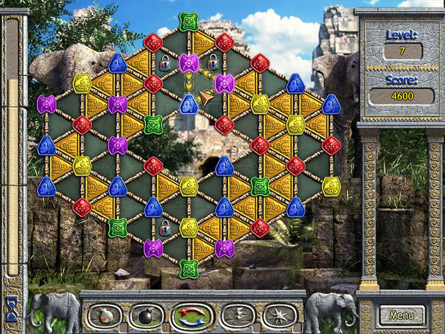 pc puzzle games free download full version for windows xp