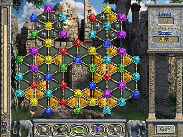 arcadia games online free